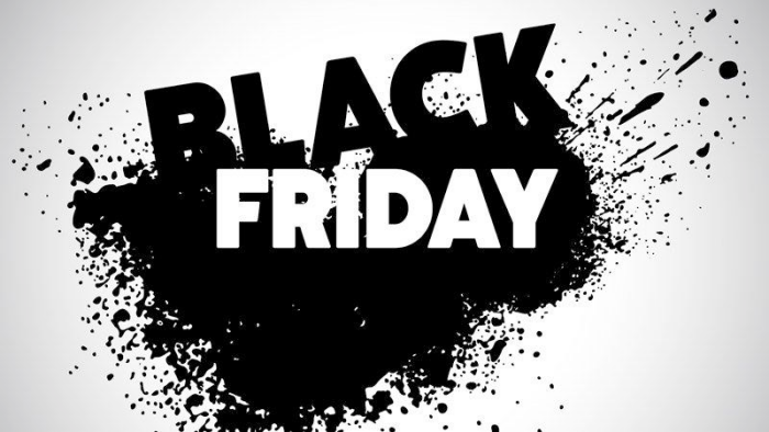 Black Friday Cyber Monday Motorcycle Round Up Motorbike Offers